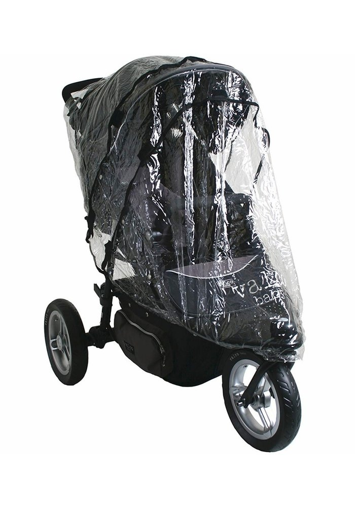 Valco Baby Snap 4 Trend Rain Cover