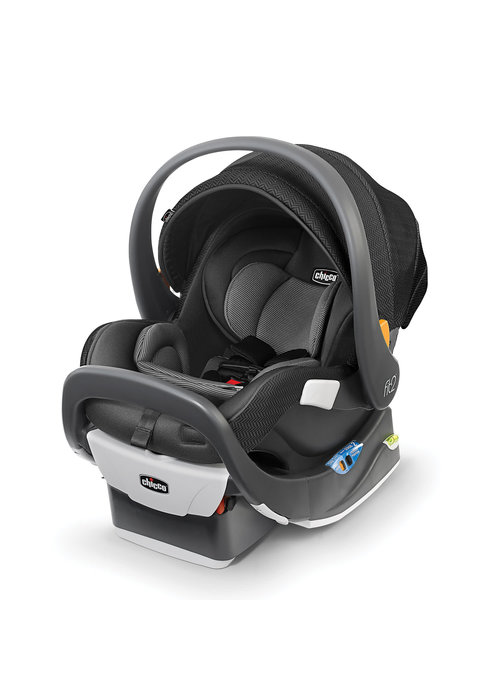 Chicco Chicco Fit2 Infant & Toddler Car Seat - Tempo