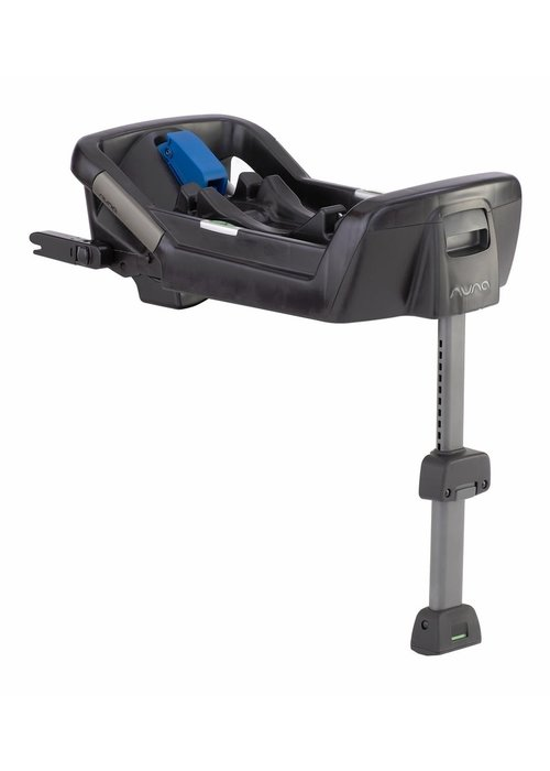 Nuna Nuna Pipa Infant Car Seat Base