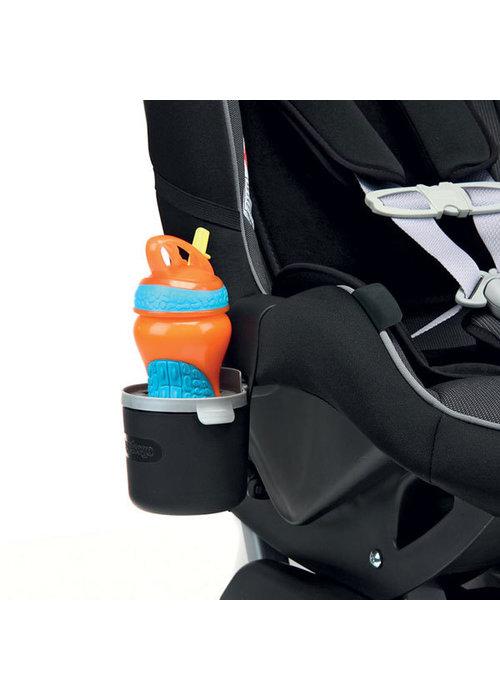 Peg-Perego Peg Perego Cup Holder For Peg Perego Viaggio Convertible Car Seats