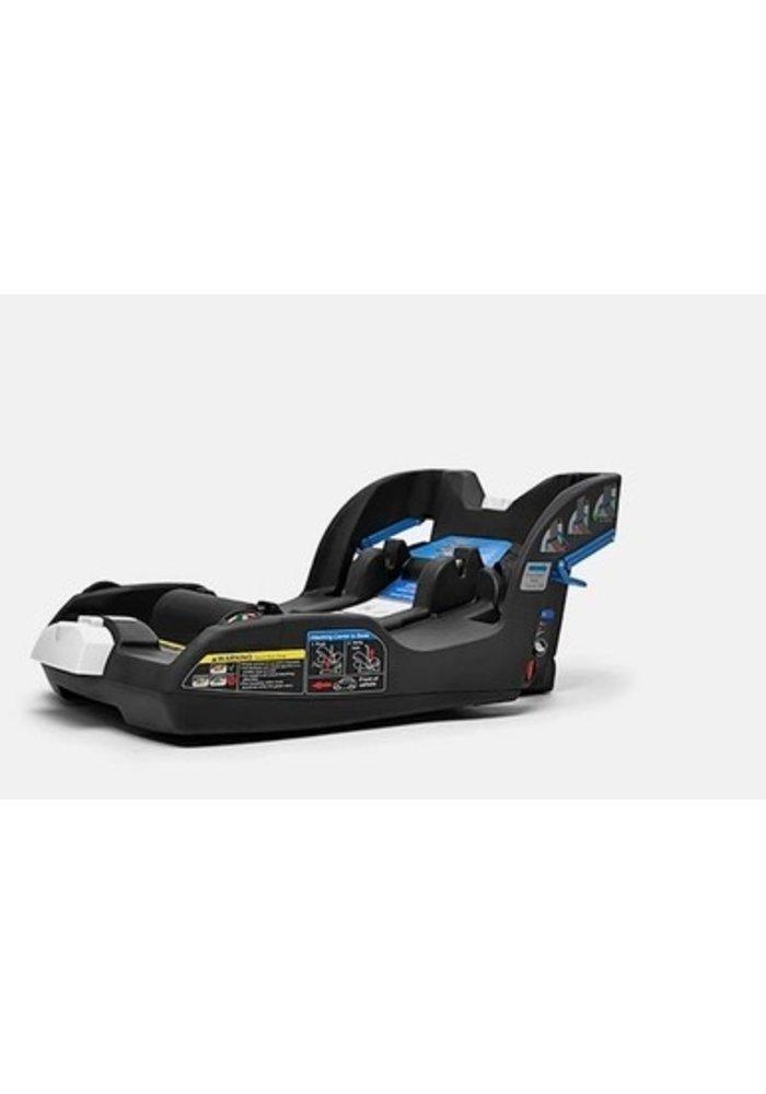 Doona Infant Car Seat Base In Black
