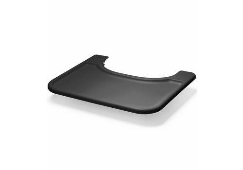 Stokke Stokke Steps Tray In Black