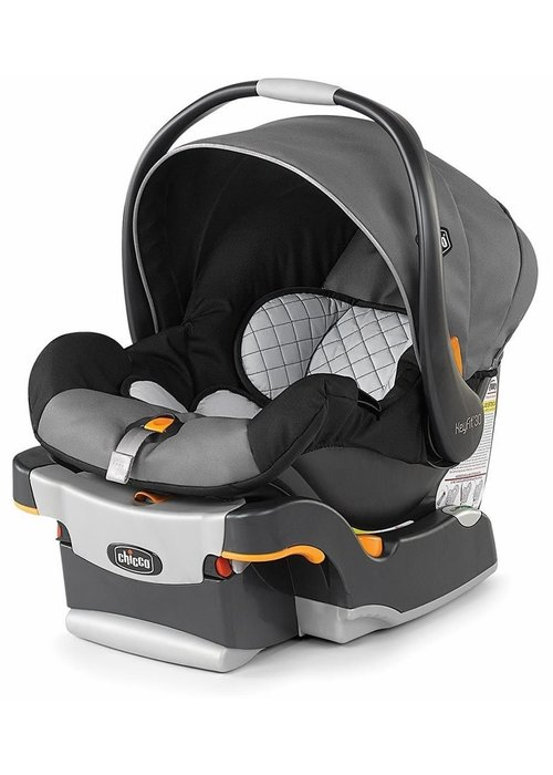 Chicco Chicco KeyFit 30 Infant Car Seat With Base In Orion