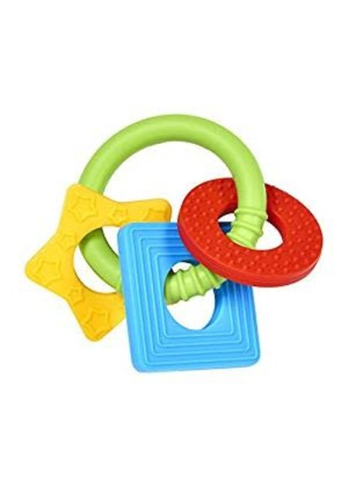 Dr. Brown Dr. Browns Learning Loop Teether