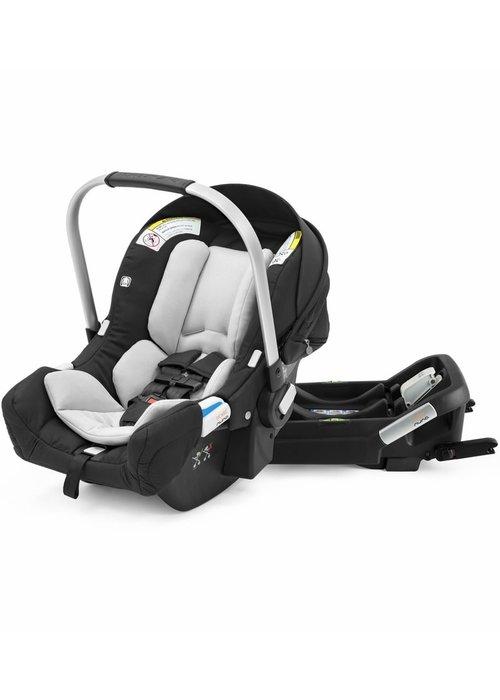 Stokke Stokke Pipa Infant Car Seat by Nuna - Black
