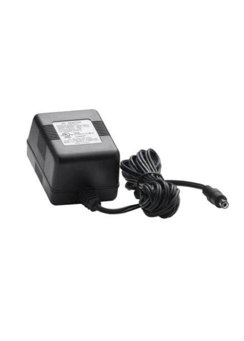 Medela Medela Pump In Style Advanced Power Adaptor