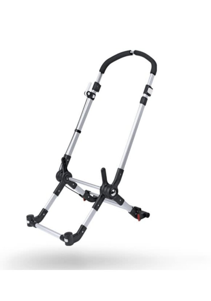 Bugaboo Cameleon3 Part- Chassis-Aluminum  (PARTS)