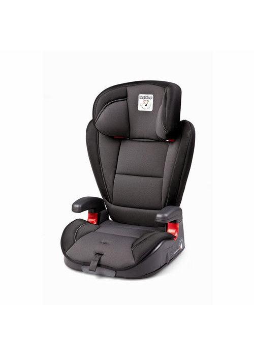 Peg-Perego Peg Perego Viaggio HBB 120 Car Seat In Crystal Black