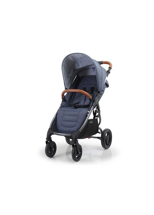 Valco Baby Valco Baby Snap 4 Trend Single Tailor Made In Denim