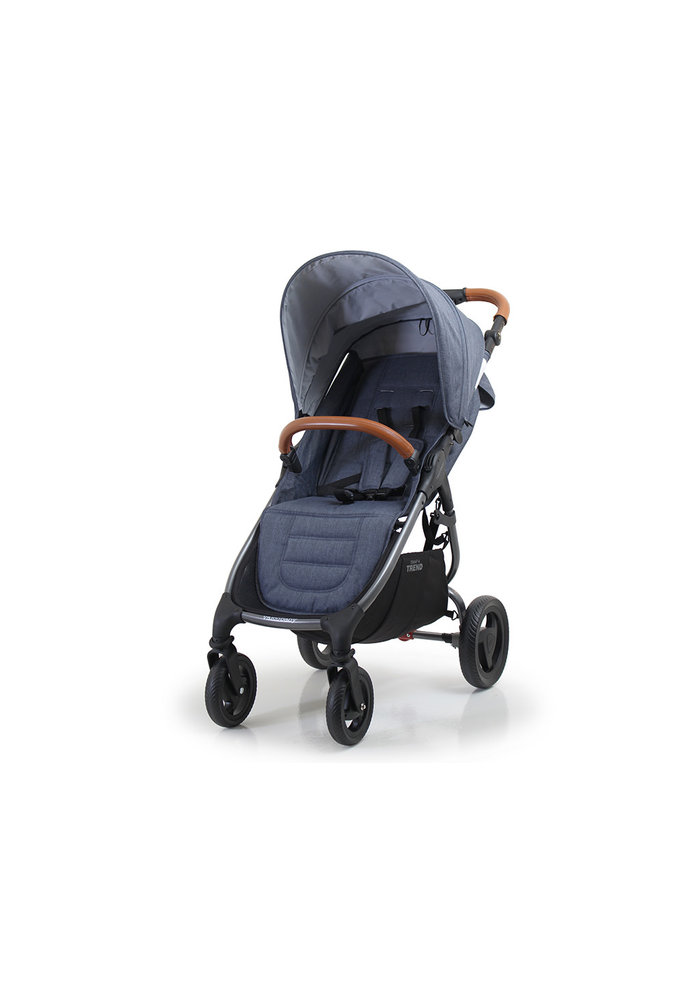 Valco Baby Snap 4 Trend Single Tailor Made In Denim