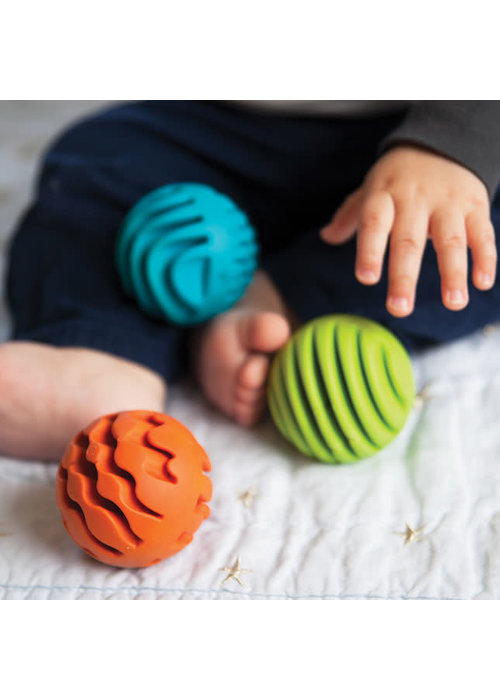 Fat Brain Toy Fat Brain Toys Sensory Rollers