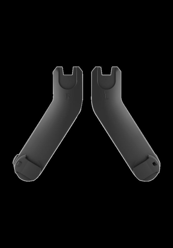 Mima Carrycot Adaptor Kit For Zigi
