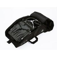 2020 Bumbleride Single Travel Bag For Era/ Indie/Speed