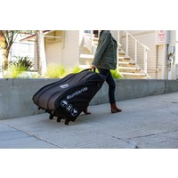 2020 Bumbleride Travel Bag For Indie Twin