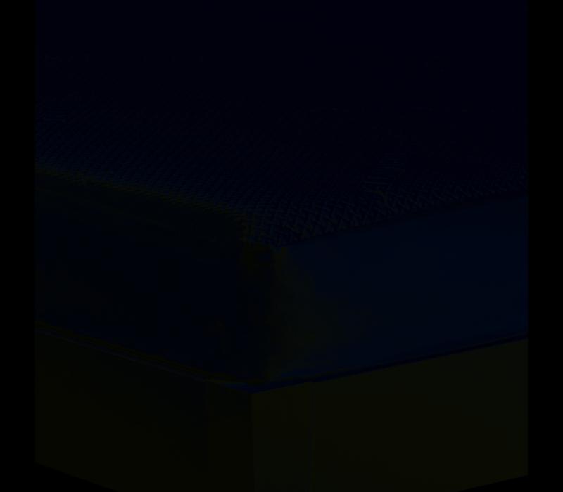 BedGear Dri-Tec 5.0 Mattress Protector-Twin Size