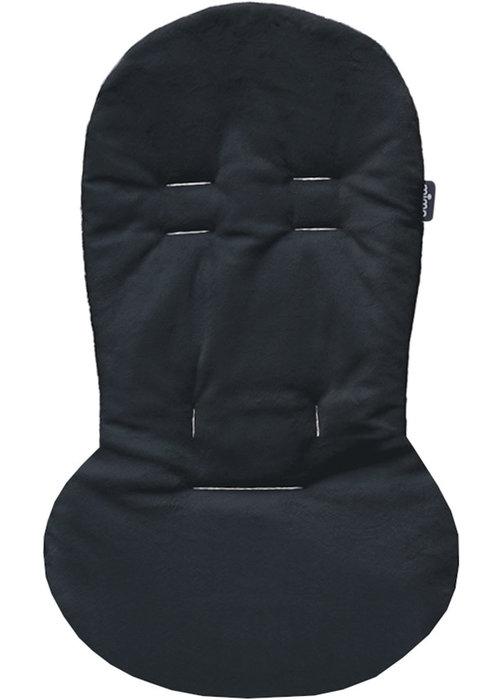 Mima Kids Mima Seat Liner In Black