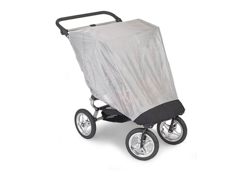 Baby Jogger CLOSEOUT!!! Baby Jogger Triple Bug - Sun Canopy