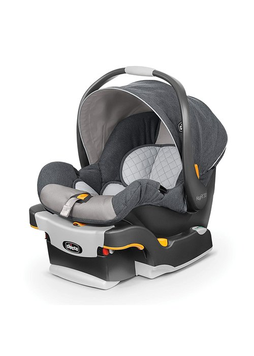 Chicco Chicco KeyFit 30 Infant Car Seat With Base In Nottingham