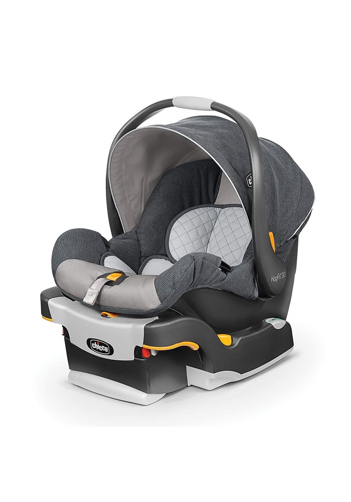 Chicco KeyFit 30 Infant Car Seat With Base In Nottingham