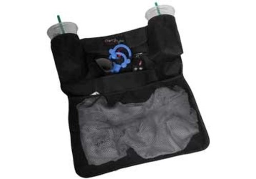 Carry You CLOSEOUT!! Carry You Milan Deluxe Organizer