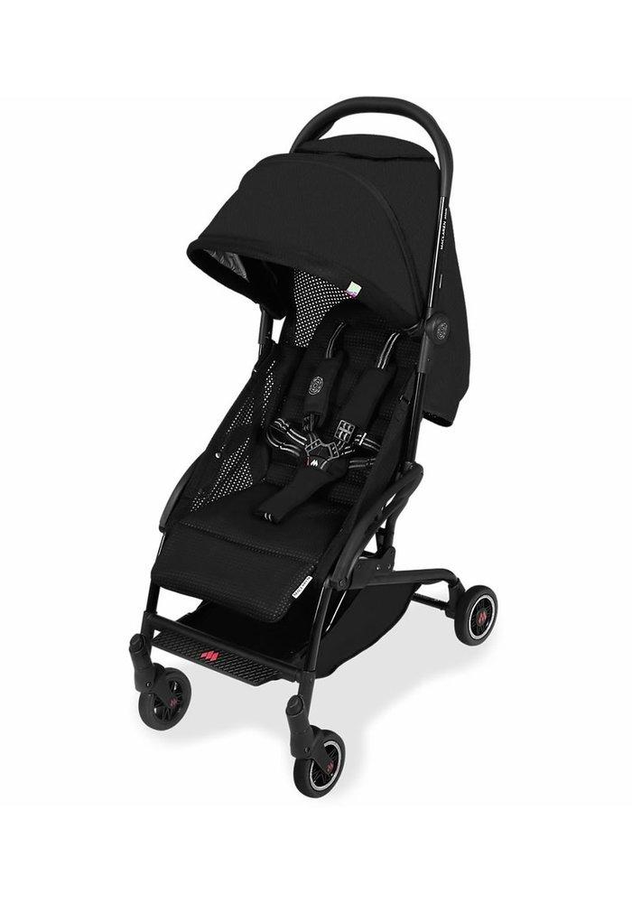 Maclaren Atom Stroller In Black