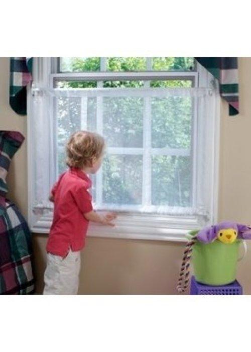 KidCo Kidco Mesh Window Guard