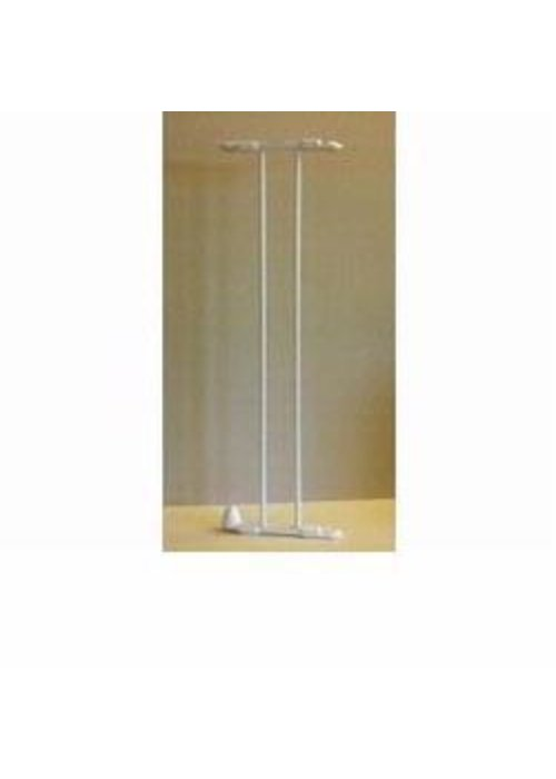 KidCo Kidco Optional 5.5 Inch Extension Kit for Metro Gateway