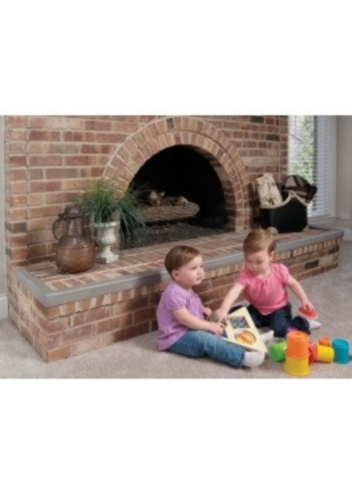 KidCo Kidco Hearth Guard