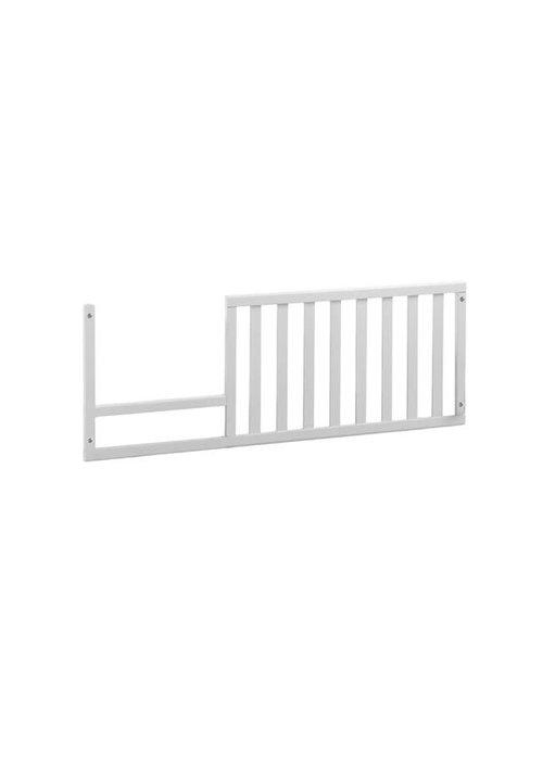 Natart Natart Bella-Gold Toddler Gate (use with # 70503)