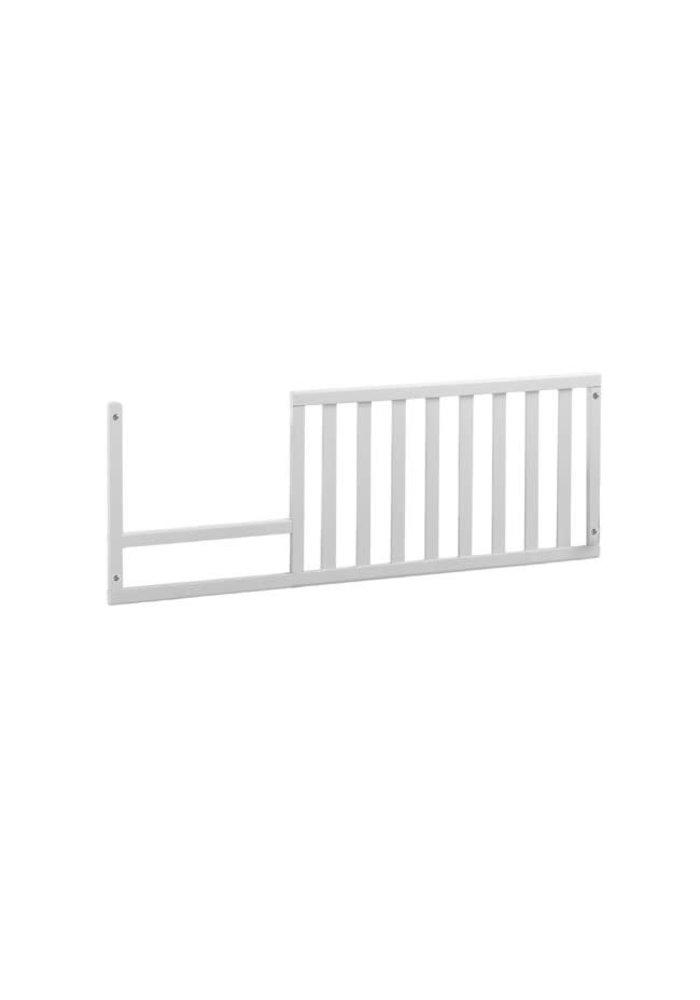 Natart Bella-Gold Toddler Gate (use with # 70503)