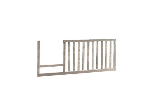 Natart Natart Ithaca Toddler Gate (use with # 25003,25005) In Sugar Cane