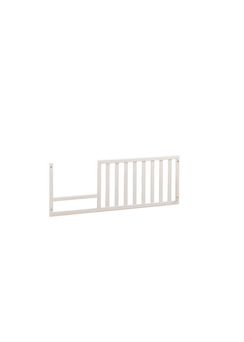 Nest Juvenile Nest Juvenile Milano Toddler Gate In White