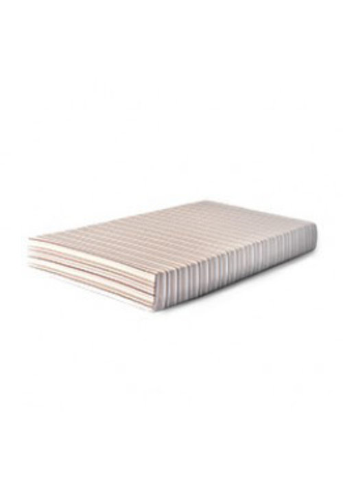 Essentia Essentia Mattress Junior Jeanius 54 Inches Full Size