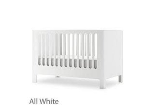 Dutailier Dutailier Cupcake Fixed crib 10-10-10