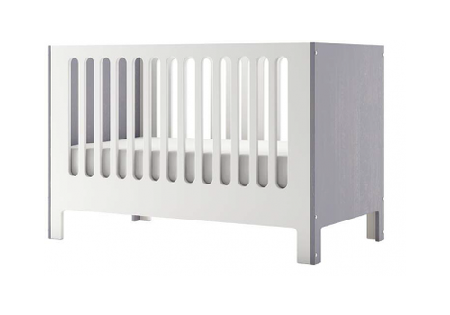 Dutailier Dutailier Cupcake Fixed crib 85-10-85