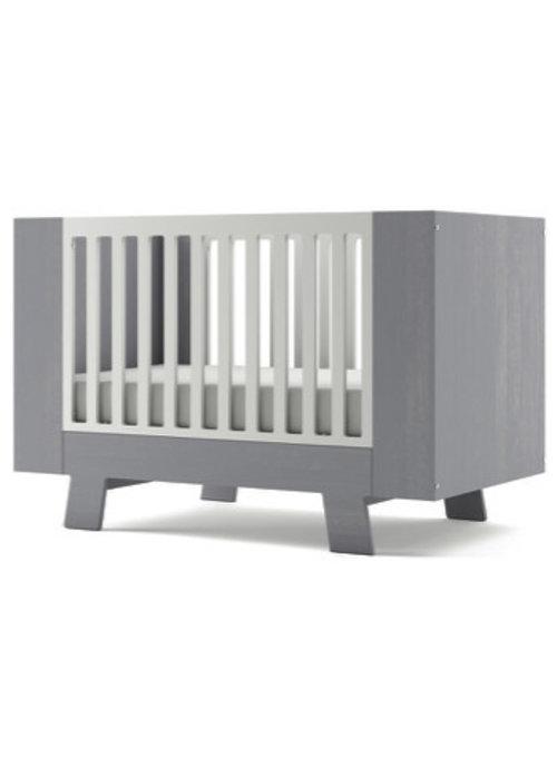 Dutailier Dutailier Pomelo Convertible crib 85-85-10