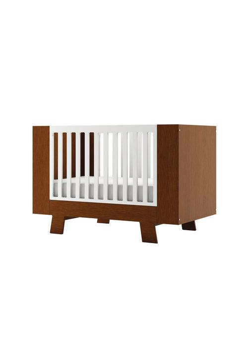 Dutailier Dutailier Pomelo Convertible Crib- 18-18-10