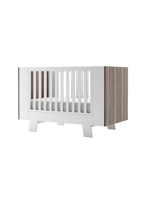 Dutailier Dutailier Pomelo Convertible Crib- YN-10-10