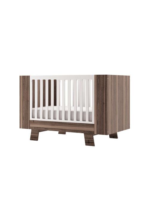 Dutailier Dutailier Pomelo Convertible Crib- YN-YN-10
