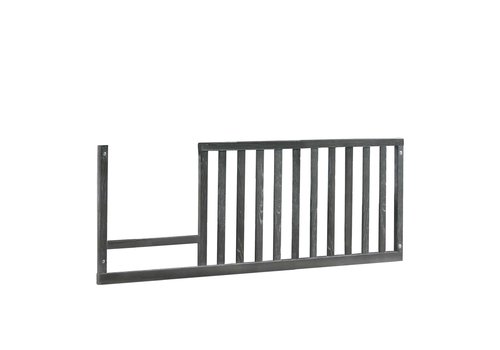 Natart Natart Ithaca Toddler Gate (use with # 25003,25005) In Grigio