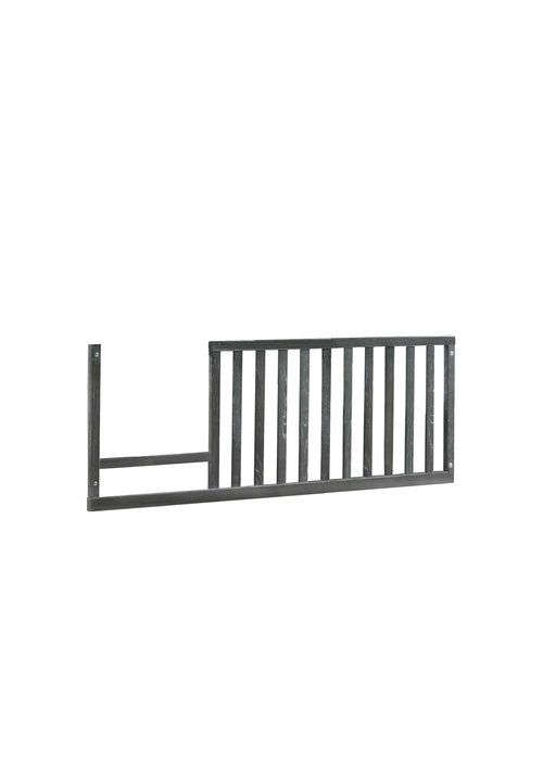 Natart Natart Ithaca Toddler Gate (use with # 25003,25005) In Grigio