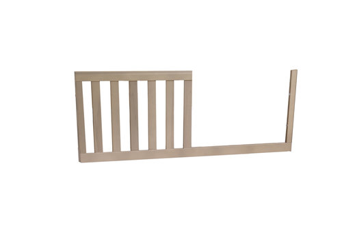 Nest Juvenile Nest Juvenile Flexx Toddler Gate In Natural Wheat