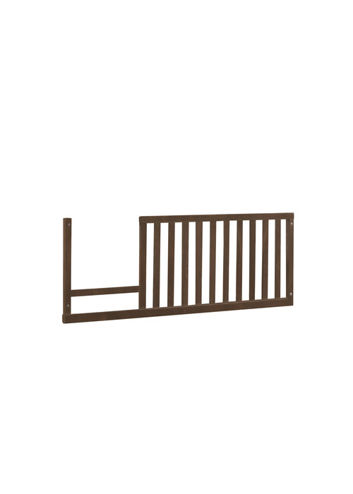 Natart Natart Juvenile Rio Toddler Gate (use with #35001)