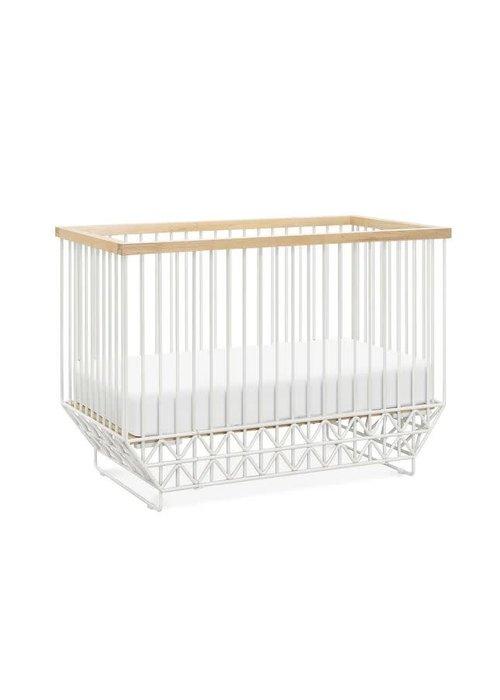 Ubabub Ubabub Mod Crib