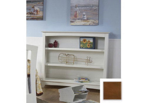 Pali Furniture Pali Furniture Bookcase Hutch In Earth