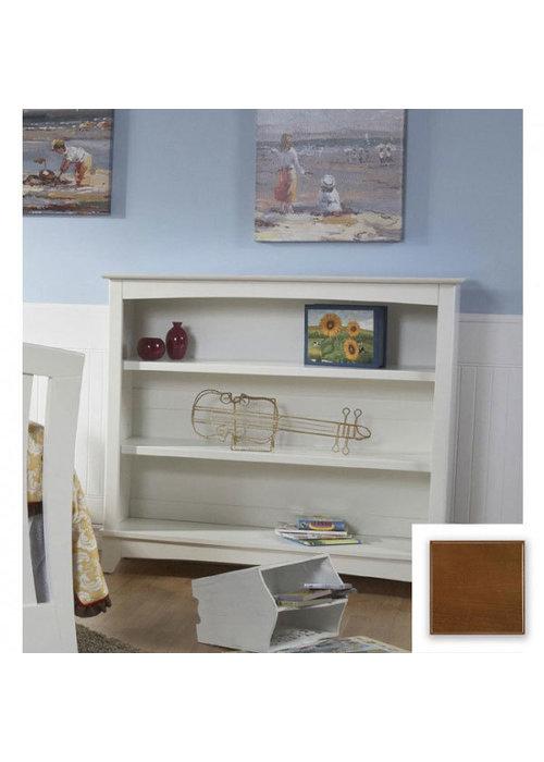 Pali Furniture Pali Furniture Bookcase Hutch In Earth