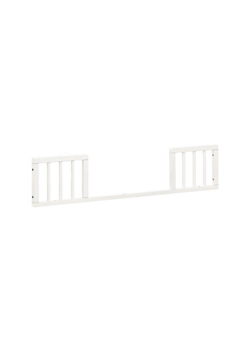 Franklin And Ben Franklin And Ben Toddler Bed Conversion Kit for Beckett