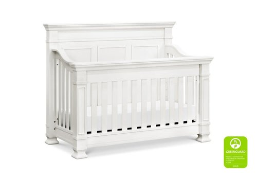 Franklin And Ben Franklin And Ben Tillen 4 In 1 Convertible In Warm White