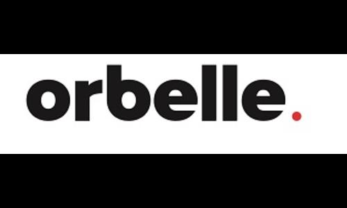 Orbelle