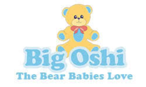 Big Oshi